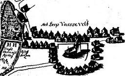Varsseveld